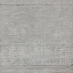Betonage Gris | Ceramic tiles | Rondine