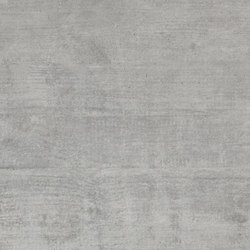 Betonage Gris Grip | Ceramic tiles | Rondine