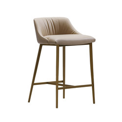 Asana Stool | Bar stools | Ronda design