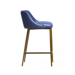 Asana Stool | Barhocker | Ronda design