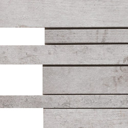 Betonage Gris | Muretto | Ceramic tiles | Rondine