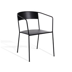 Arholma chair | Sillas | Skargaarden