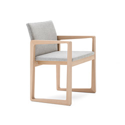 Askew Light | Chairs | Billiani