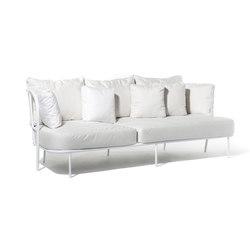 Saltö sofa | Armchairs | Skargaarden