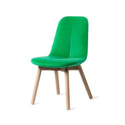 Primo S-062 | Chairs | Skandiform