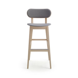 Gradisca | Bar stools | Billiani