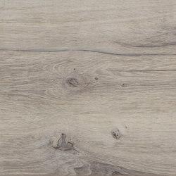 Bricola Greige | Carrelage céramique | Rondine