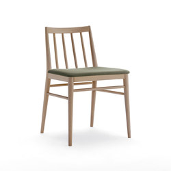 Tracy | Chairs | Billiani