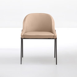 Izoard | Chairs | Ronda design