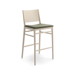Tracy | Bar stools | Billiani
