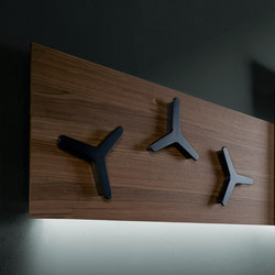Jazz | Coat racks | Ronda design
