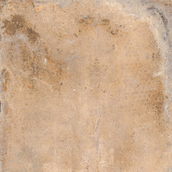 Bristol Cream | Ceramic tiles | Rondine