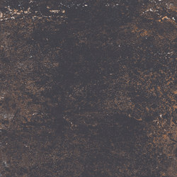 Bristol Dark | Ceramic tiles | Rondine