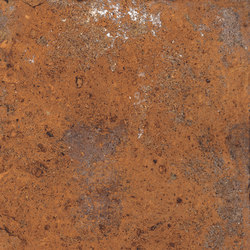 Bristol Red | Ceramic tiles | Rondine