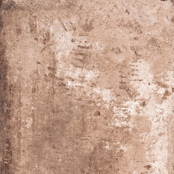 Bristol Rust | Ceramic tiles | Rondine