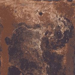 Bristol Umber | Carrelage céramique | Rondine