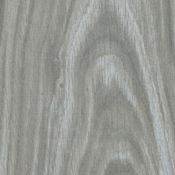 Chalet Grigio | Panneaux céramique | Rondine