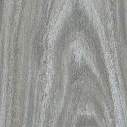 Chalet Grigio | Ceramic panels | Rondine