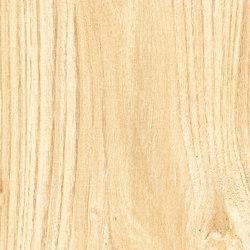 Chalet Naturale | Panneaux céramique | Rondine