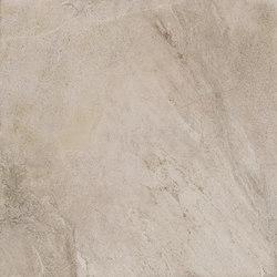 Class Beige H20 | Carrelage céramique | Rondine