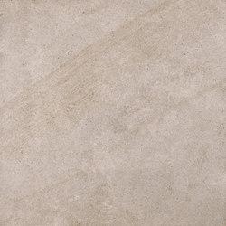 Class Beige Lappato | Carrelage céramique | Rondine