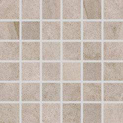 Class Beige | Mosaico | Mosaïques céramique | Rondine
