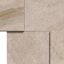 Class Beige | Mosaico 3D MSP | Keramik Fliesen | Rondine