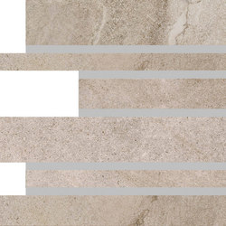 Class Beige | Muretto | Ceramic tiles | Rondine