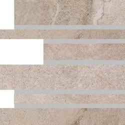 Class Beige | Muretto | Keramik Fliesen | Rondine