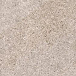 Class Beige Strong | Carrelage céramique | Rondine