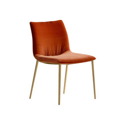 Nirvana Chair | Sillas | Ronda design