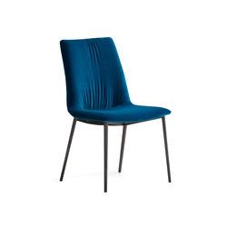 Nirvana Chair | Chairs | Ronda design