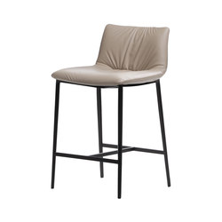 Nirvana Stool | Barhocker | Ronda design