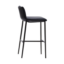 Nirvana Stool | Bar stools | Ronda design