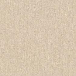 drapilux 14761 | Drapery fabrics | drapilux