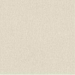 drapilux 14762 | Drapery fabrics | drapilux