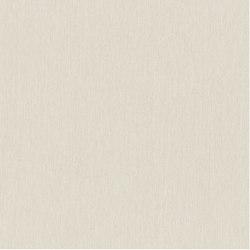 drapilux 14766 | Drapery fabrics | drapilux