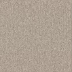 drapilux 14767 | Drapery fabrics | drapilux