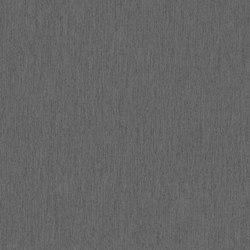 drapilux 14775 | Drapery fabrics | drapilux
