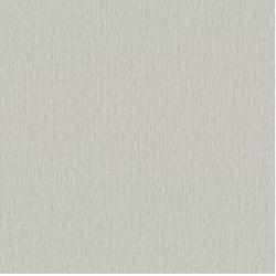 drapilux 14770 | Drapery fabrics | drapilux
