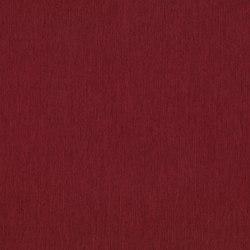 drapilux 14763 | Drapery fabrics | drapilux