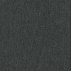 drapilux 14768 | Drapery fabrics | drapilux