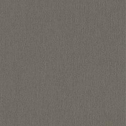 drapilux 14771 | Drapery fabrics | drapilux