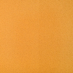 STATUS - Solid colour wallpaper EDEM 917-22 | Wall coverings / wallpapers | e-Delux