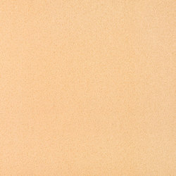 STATUS - Solid colour wallpaper EDEM 917-23 | Wall coverings / wallpapers | e-Delux