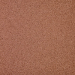 STATUS - Solid colour wallpaper EDEM 917-25 | Wall coverings / wallpapers | e-Delux