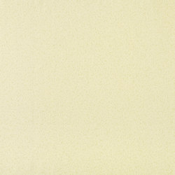 STATUS - Solid colour wallpaper EDEM 917-27 | Wall coverings / wallpapers | e-Delux