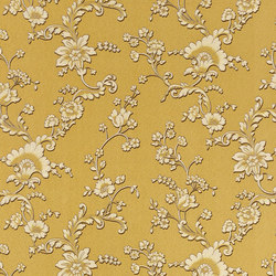 STATUS - Flower wallpaper EDEM 919-32 | Wall coverings / wallpapers | e-Delux