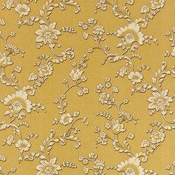 STATUS - Carta da parati a fiori EDEM 919-32 | Carta parati / tappezzeria | e-Delux