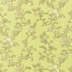 STATUS - Flower wallpaper EDEM 919-38 | Wall coverings / wallpapers | e-Delux